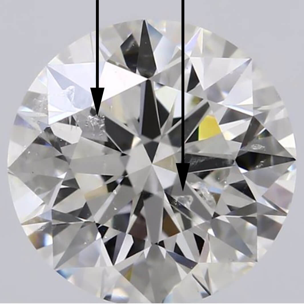 raybar_repairsfaq_diamond_inclusion